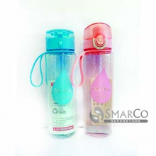 DAITOKU WATER BOTTLE 1252 6946652512635