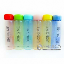 DAITOKU WATER BOTTLE 3123X 6946652513281