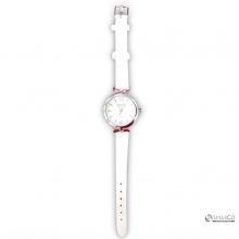 DAITOKU WOMAN WATCH 8992017125284