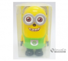 DESTPICABLE MEZ PENCIL SHARPENER 24362534
