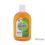 DETTOL LIQUID 495 ML 8993560022051