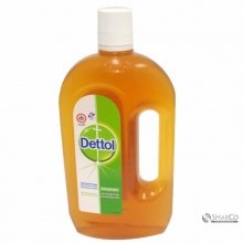 DETTOL LIQUID 750 ML 1015040010339 8993560022068