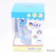 DODO HANDY CUP 7 OZ 6061010040045 8994064112606