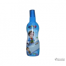 DOREMI KIDS COL BODY 100 ML 6061010060802 8992856892620