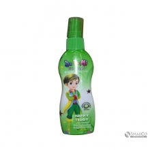 DOREMI KIDS COL TEDDY 100 ML 6061010060733 8992856892644