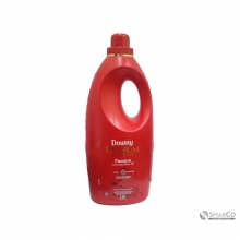 DOWNY PASSION BOTOL 1,8 LT 1011020020115 4902430355209