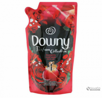 DOWNY PASSION POUCH 800 ML 4902430622080
