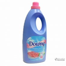 DOWNY SUNRISE FRESH BOTOL 2 LTR 1011020020129 4902430993043