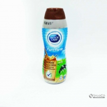 DUTCH LADY CHOCOLATE MILK 450 ML 9556166058382