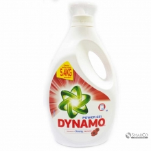DYNAMO POWER GEL PASSION 2.7 LTR 1011020020529 4902430650427