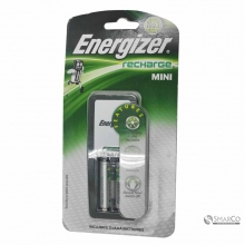 ENERGIZER CH2PC W 2 BATTERIES AAA PACK 3032090010006 8888021300819