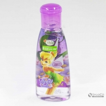 ESKULIN FAIRIES  COLOGNE GEL MAGICAL MOM 6061010060078 8993417382215
