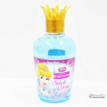 ESKULIN PRINCESS SPLASH COL CINDERELLA B 6061010060686 8993417412226