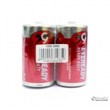 EVEREADY 1050 SW2 MERAH BESAR PACK 3032090010032 8999002319659