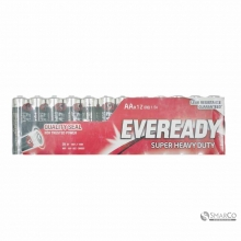 EVEREADY 1215 SW12 HITAM KECIL PACK 3032090010042 8999002311486