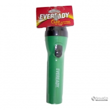 EVEREADY FL EVEREADY LOW COST LED 2D SW 3032170040029 4891138947666