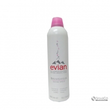EVIAN SPRAY NEW 300 ML 3068320012490