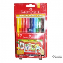 FABER CASTLE CONNECTOR PEN MEMORY CARD 3036030010023 4005401550532