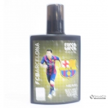 FC BARCELONA B MIST COLOGNE MESSI YELLOW 1015100010287 8993044113015.jpg