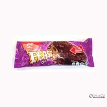 FEAST CHOCOLATE BUNGKUS 65 ML 1017110020029 8999999294038