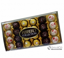 FERRERO COLLECTION T.24 259.2 GR 1014050020461