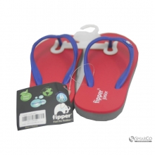 FIPPER JUNIOR SIZE 3 6063020030020 91111050388