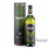 GLENFIDDICH 12YO BOTOL 750 ML 5010327000176