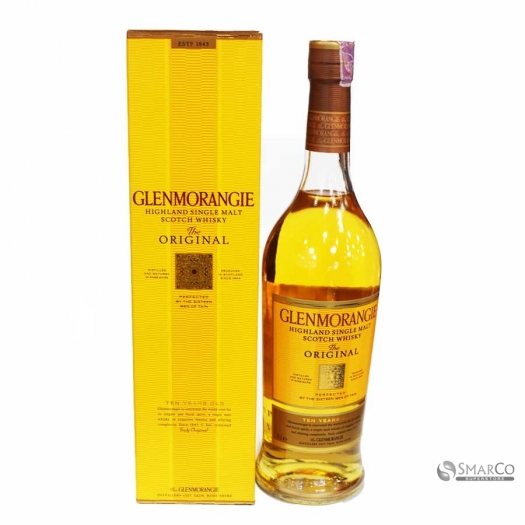 GLENMORANGIE ORIGINAL 700 ML 1012060040119 5010494560282