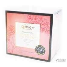 GRYPHON TEA ARTISAN PEARL OF THE ORIENT 1014090030352 8886400774206