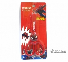GUNTING STUDENT SPIDERMAN SCISSORS 3036060010307 24362537