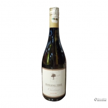 HANGING TREE CHARDONAY 750 ML 9345684000535
