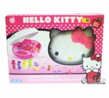 HELLO KITTY KT-03092 021105030921