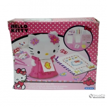 HELLO KITTY KT-04996 3037020030134 021105049961