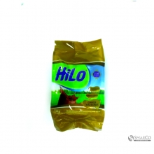 HILO CHOCOLATE HAZELNUT 10X14 GR 749921030368
