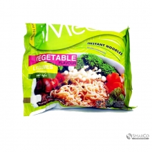 I MEE INSTANT NOODLES VEGETABLE 70 GR 1014120020211 8858829601111