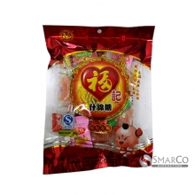 (IM) HOCK ASSORTED CANDY 300 GR 6914843831186
