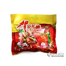 (IM) NEW ASSORTED CANDY 500 GR 6914843831476