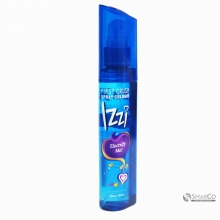 IZZI CRUSH SPRAY COL ELECTRIFY MEI 100 M 1015100010007 8992856896604