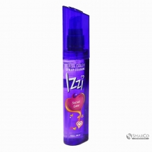 IZZI CRUSH SPRAY COL SECRET LOVE 100 ML 1015100010008 8992856896598