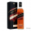 JOHNIE WALKER BLACK LABEL SHERRY EDT 12 700 ML 5000267169842