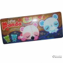 KENKO PENCIL CASE PC-0717 3036080020001 8998838390047