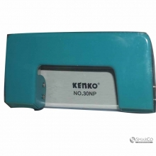 KENKO PUNCH NO.30 NP(TWO COLOR TONE) 3036080080003 24340883