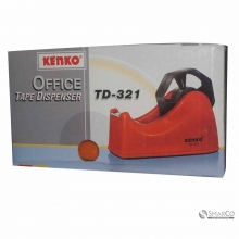 KENKO TAPE DISPENSER T 3036060010229 8998838310182