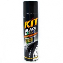 KIT BLACK MAGIC  3031020030024 8992779274503