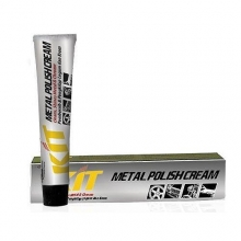 KIT METAL POLISH CREAM  3031020030034 8992779283000