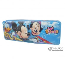 KOTAK PENSIL DISNEY 3036060010326 24362523
