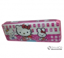 KOTAK PENSIL HELLO KITTY 3036060010321 24362518