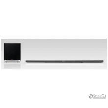 LG SOUND BAR NB5540 -SILVER