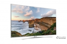 LG SUPER UHD SMART TV 49
