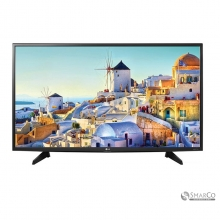 LG UHD SMART TV 49